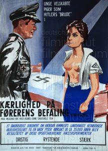 Filmplakat Lebensborn 04